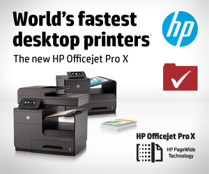 hp-officejet-prox-printers-banner